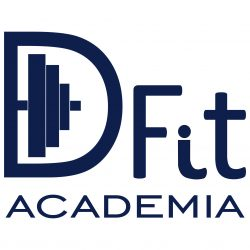 Academia DFit